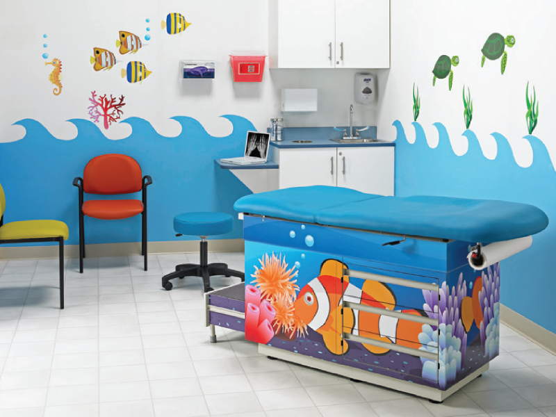 pediatric-exam-tables-Artboard 1