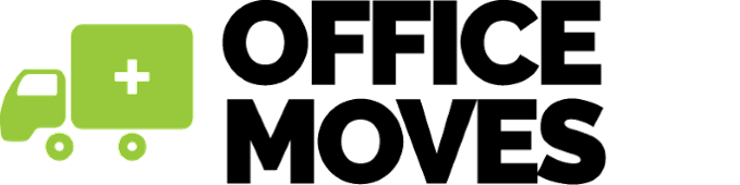 Office Furniture Warehouse | Office Furniture Solutions | Office Moves |  Office Movers | Commercial Relocation
